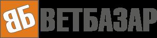 Компания «ВетБазар»