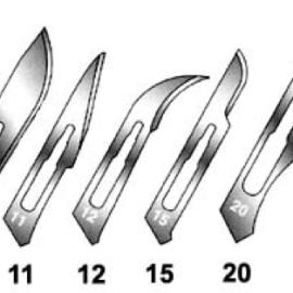 scalpel-type-1