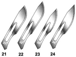 scalpel2